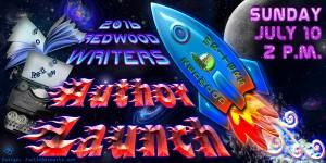 RW_AuthorLaunch2016