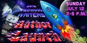 RW_AuthorLaunch6_sliderPix-final