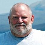 Roger Lubeck