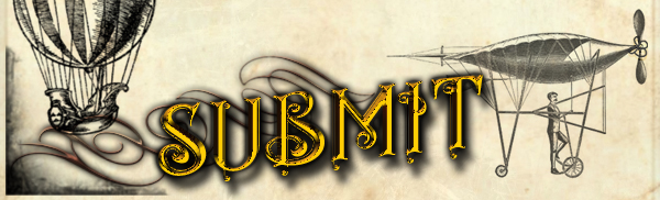 Steampunk-Header_SUBMIT-