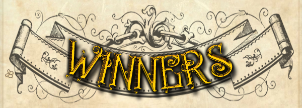 steampunk-header_winners