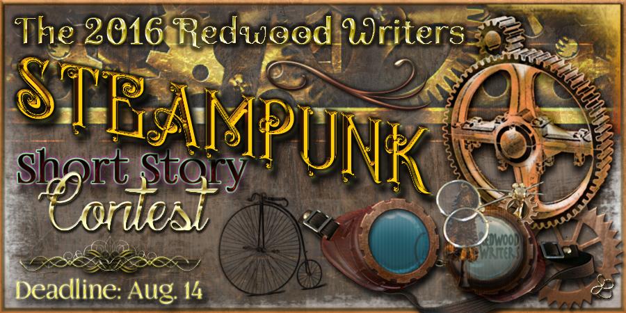 Steampunk-header-slider2
