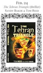 Tehran Triangle4