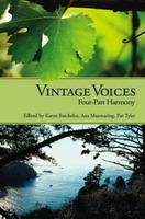 Vintage Voices_Harmony