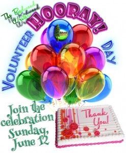 Volunteer-HOORAY-Day-2016-