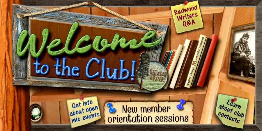 Welcome-New-Members