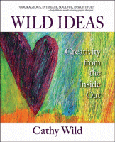 Wild-Ideas_Cathy-Wild