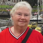 Jane Wilder