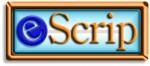 escrip-2