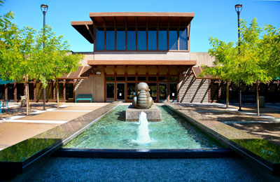 finley-courtyard-