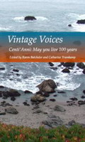 Vintage Voices Cent Anni