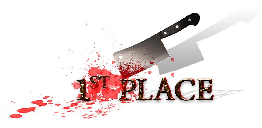1st-Place