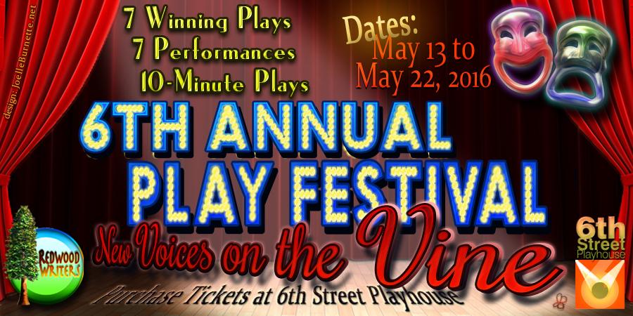 2016-Play-Festival--home-pg-slide