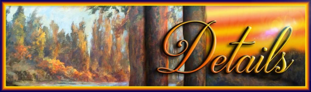 2016-PoetryAnthology-Headers_Details