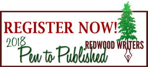 2018-Redwood-Writers-Pen-to-Published-HEADERS_REGISTER-NOW-
