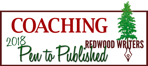2018-Redwood-Writers-Pen-to-Published-PG-HEADER_COACHING