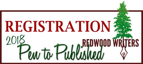 2018-Redwood-Writers-Pen-to-Published-PG-HEADER_REGISTRATION_