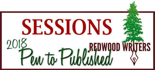 2018-Redwood-Writers-Pen-to-Published-PG-HEADER_SESSIONS