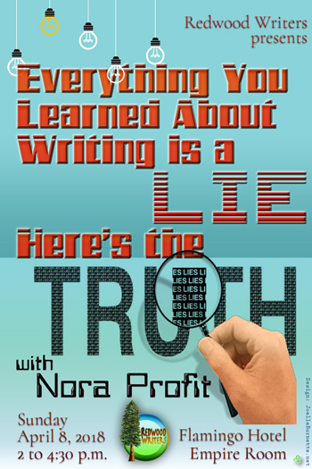 APR2018_Nora-Profit_Everything-you-learned-is-a-lie