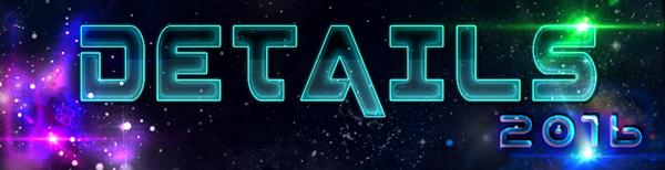 AUTHOR-Launch_DETAILS-Header