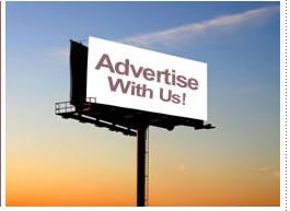 Advertise, Redwood Writer, newsletter