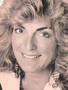 Angela Brownemiller-
