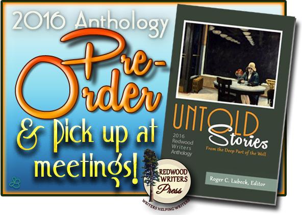 AnthologyPreOrder2