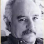 Armando Garcia-Davila