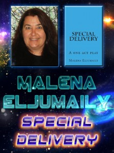 Author-Launch-2015-books_a3_Malena-Eljumaily