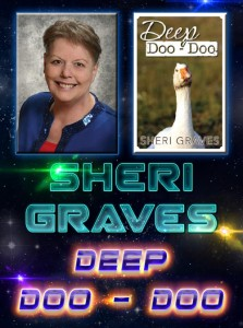 Author-Launch-2015-books_a5_Sheri-Graves