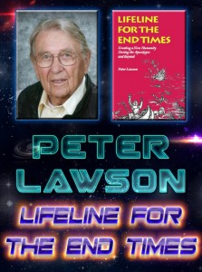 Author-Launch-2015-books_a7_Peter-Lawson