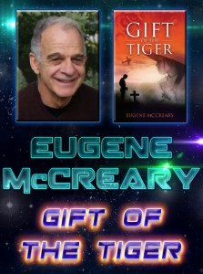 Author-Launch-2015-books_a9_Eugene-McCreary