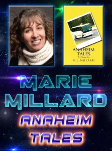 Author-Launch-2015-books_b2_Marie-Millard
