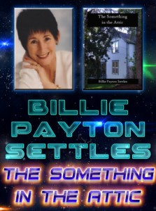 Author-Launch-2015-books_b5_Billie-Payton-Settles