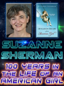 Author-Launch-2015-books_b6_Suzanne-Sherman