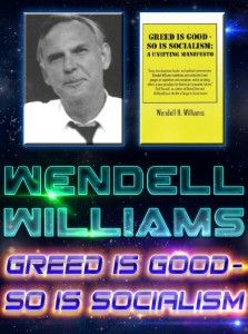Author-Launch-2015-books_b8_Wendell-Williams