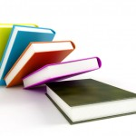 Books_icon