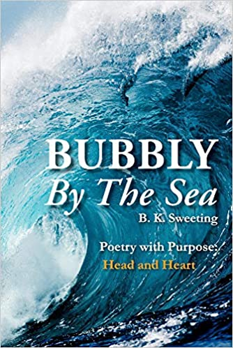 Brittany Sweeting_BOOK_Bubbly By the Sea