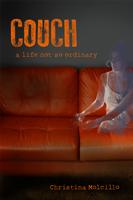 Christina-Molcillo_Couch