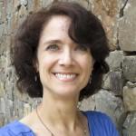 Cristina Goulart