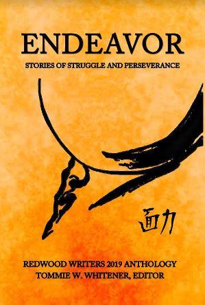 Endeavor Final COVER-