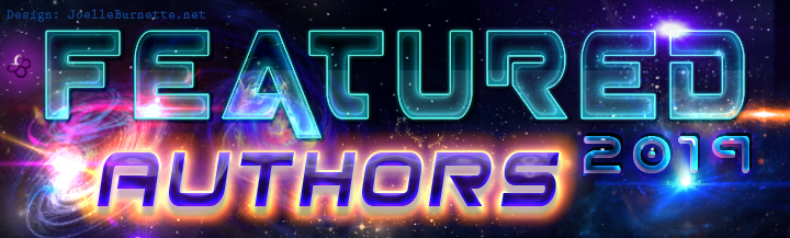 FEATURED_AUTHORS-2019