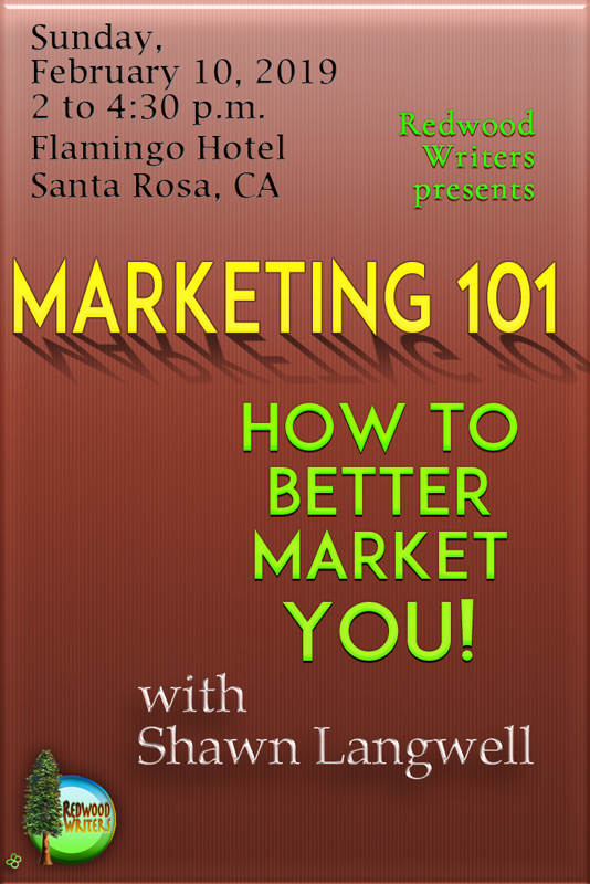FEB2019_MARKETING101_ShawnLangwell