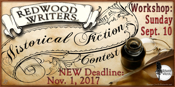 HISTORICAL-FICTION-CONTEST-NEW-DEADLINE