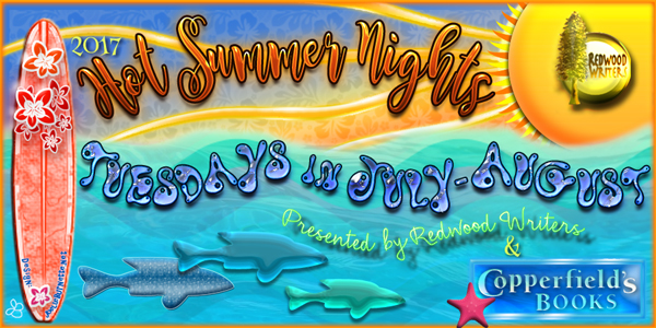 HOT-SUMMER-NIGHTS_2017