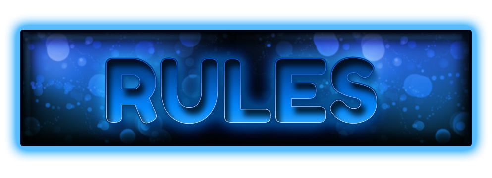 Headers-RULES-Anthology-Untold-Stories