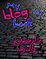 Kymberlie Ingalls