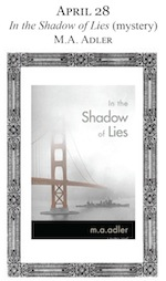 In the Shadow of Lies4