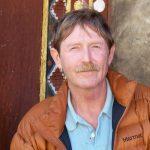 James Wills, Director