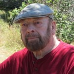 J.J. Lamb
